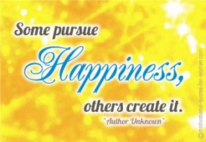quotes-about-happiness-2