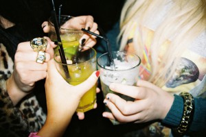 Famous-Party-Drinks