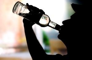 Link to Har du någon i din närhet som dricker för mycket?