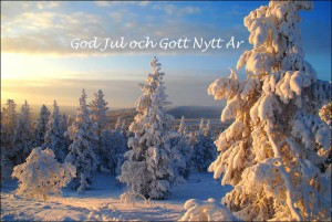 Link to God Jul!