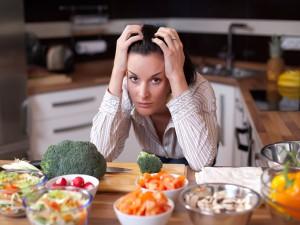 Link to Min utbildningsfilm om ätstörningar  – se trailern