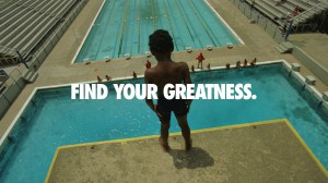 nike_find_your_greatness_diver