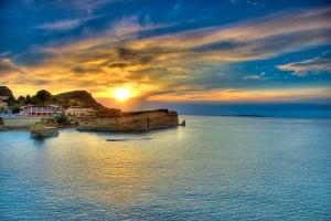 Corfu_island