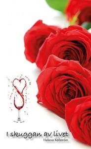 Link to Del 1 – Kärlek eller medberoende?