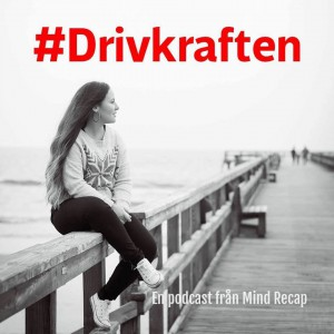 Link to Min Podcast #Drivkraften