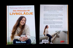 Link to Recension av boken