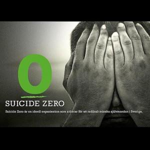 Link to Suicidpreventiva världsdagen