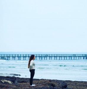 Link to Mobbning som utlösande faktor för självskadebeteende